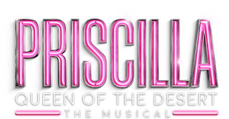 Priscilla Queen of the Desert, The Smash Hit Musical! UK Tour