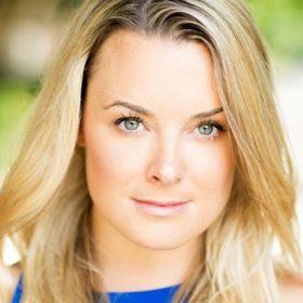 Emma Crossley