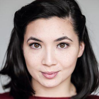 Natalie Chua