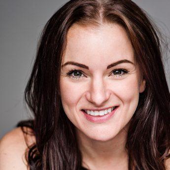 Nikki Bentley