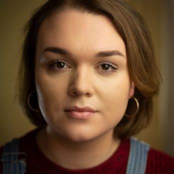 Allie Daniel